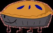 Pie BFDI