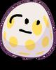 Eggy intro 2