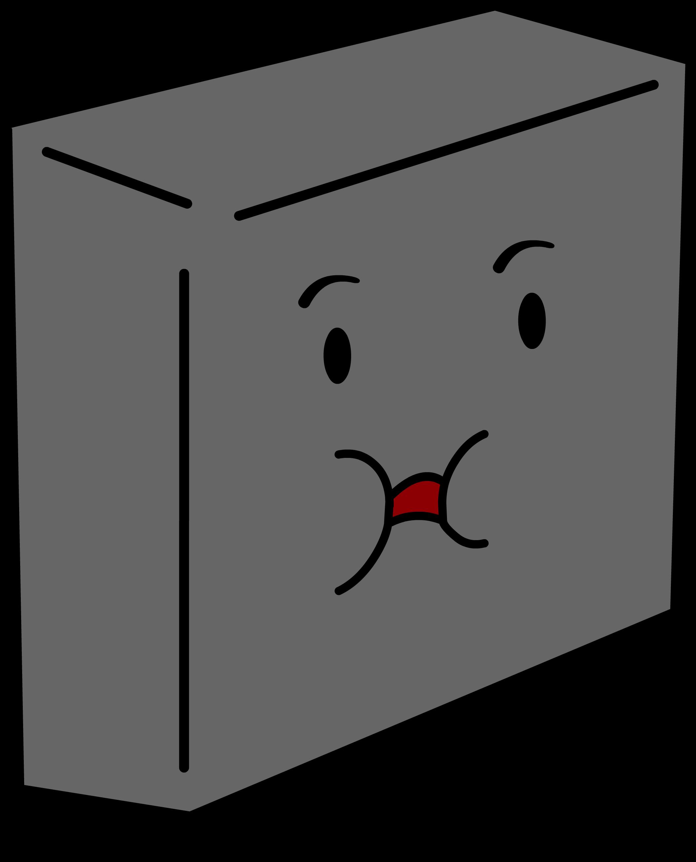 Rc Robot Spongy