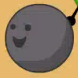 Bowling Ball bfdi16 Pacothediscoking-0