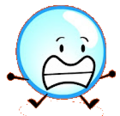 Bubble poops