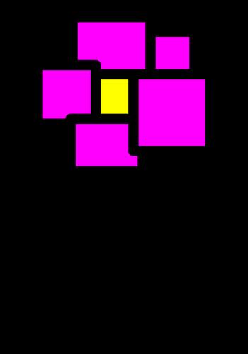 Robot Flower | Battle for Dream Island Wiki | FANDOM powered