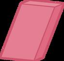 212px-Eraser Icon