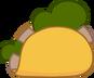 9b omelet