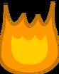 Firey 02