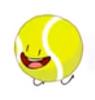 TennisBallIDFBIntro3