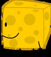Blockofcheese