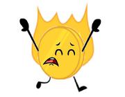 Firecoin