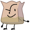 Barf bag intro 2