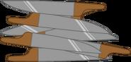 Rc Knives bfdi17
