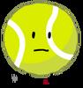 TennisBallLlabsinnetTennisBall