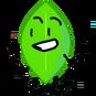 LeafyEp2(naming BEEP)