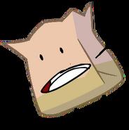 Barf Bag-0