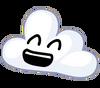 CloudyLover