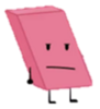 Eraser 2