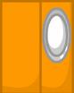 Firey Speakery Sideways bfdia 5a