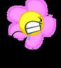 Flowerrejoin