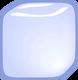 Wittle ice cube cabant asset