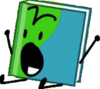 Book oeoeoeeo