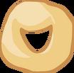 Donut old