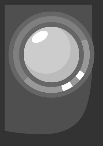 File:Speaker2.PNG