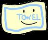 Towel HD