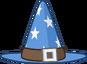 9b wizardhat