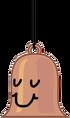 Bell sleep