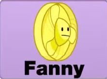 File:Fanny mini.png