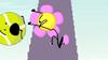 Flower101-3