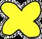 X's 3rd Asset