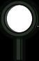 12b magnifyingglass