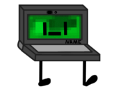 Computery-1