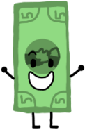 Dollar AnonymousUser
