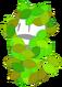 LeafyDavid2