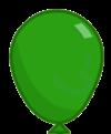 100px-Balloony Idle