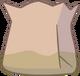 Barf Bag Losing Barf0021