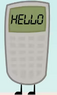 Calculator bfb 02 rc background