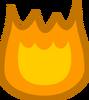 Fireyjr0017