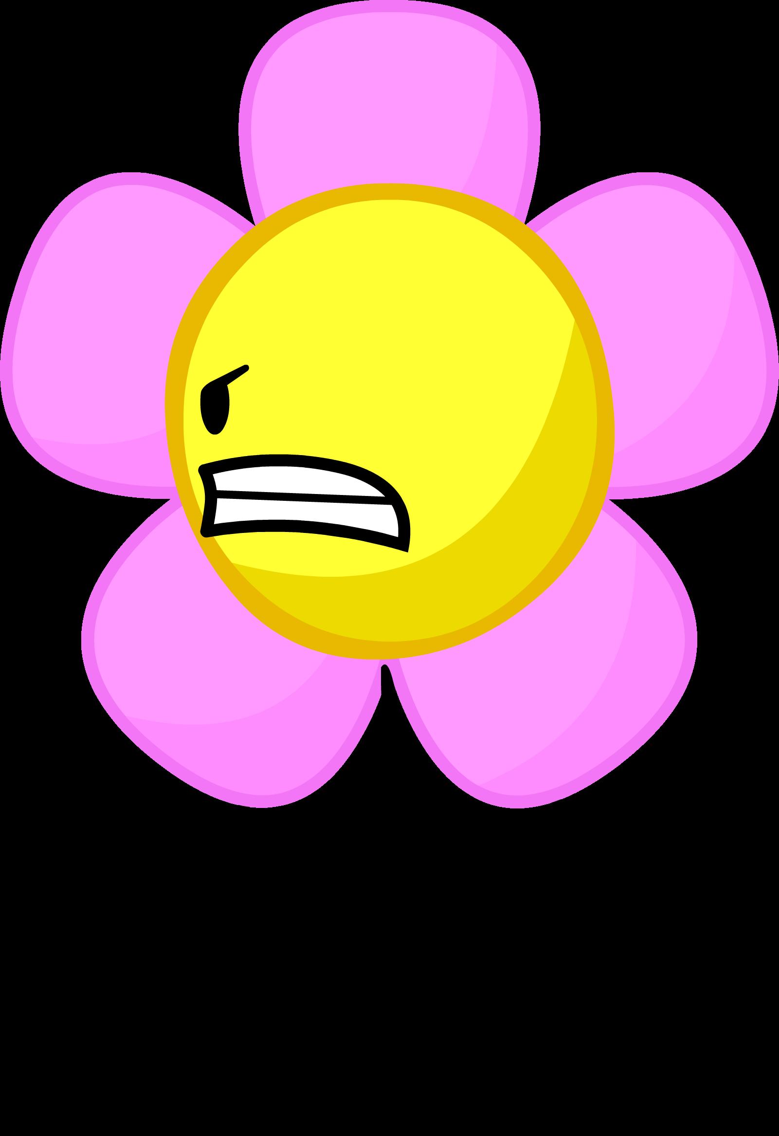 Rc Giant Flower