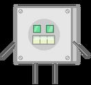 RobotOutlet