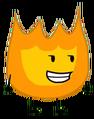 Firey 9