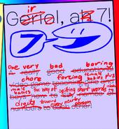 Girla7