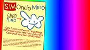 Ondo Mino