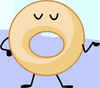 What does donut know