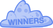Winners Pile