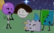 Bleh in BFB 10