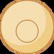 Donut Base