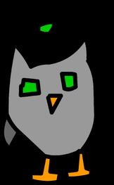 Owly2 BFDI24
