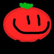 Tomato a